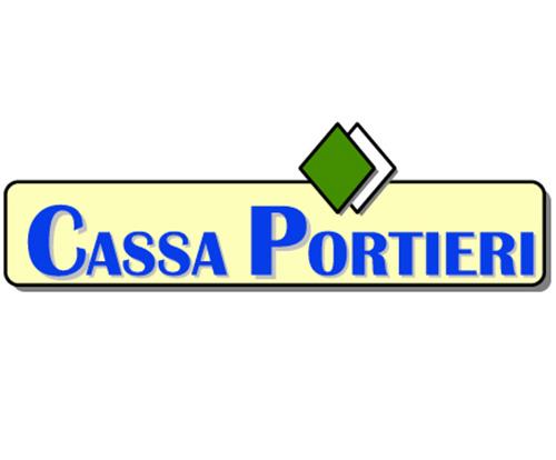 cassa-portieri