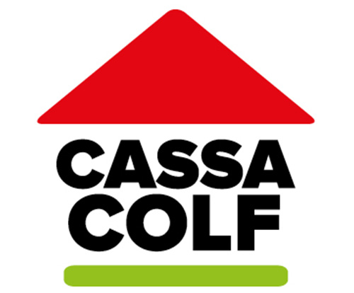 cassacolf
