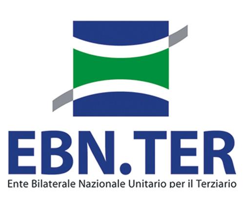 ebnter