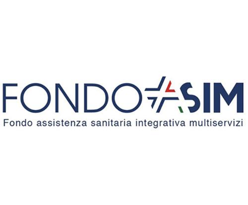 assistenza sanitaria integrativa per le imprese