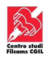 logo-centro-studi-filcams-CGIL